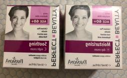 Farmona Perfect Beauty Very Mature Skin 60 + Moisturizing Da
