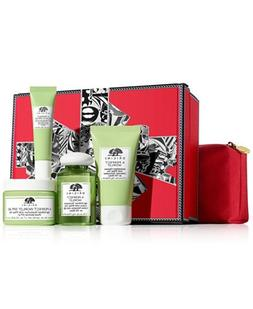 Origins Your Perfect World Gift Set Youth Protecting