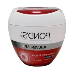 Wholesale Ponds Night Cream Rejuveness 200gr