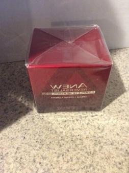 Anew Reversalist Complete Renewal Night Cream 1.7 Oz