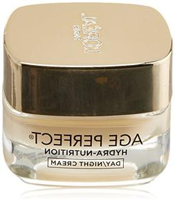 L'Oreal Paris Skin Care Age Perfect Hydra Nutrition Day/Nigh