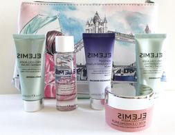 ELEMIS SKIN CARE Face MASK, Night & Day Cream, CLEANING Balm