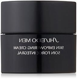 Shiseido Men Skin Empowering Cream 50ml / 1.7 oz