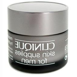 Skin Supplies For Men: Maximum Hydrator - Clinique - Skin Su