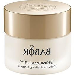 BABOR SKINOVAGE PX Daily Revitalizing Cream For Face 1.69 oz