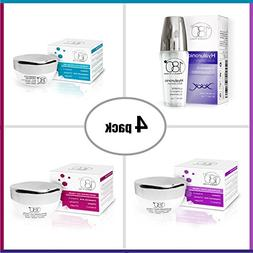 180 Cosmetics The Ultimate Skin Care Kit - Enjoy Younger Loo