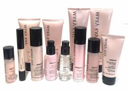 MARY KAY TIME WISE AGE-FIGHTING SKIN CARE PRODUCTS~UNBOXED~Y
