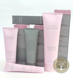 Mary Kay TimeWise Age Minimize 3D Miracle Set, Normal To Dry