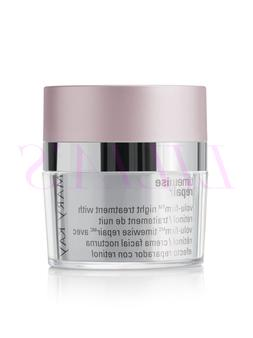 Mary Kay TimeWise Repair Volu-Firm Night Cream