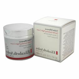 Elizabeth Arden Visible Difference Gentle Hydrating Night Cr