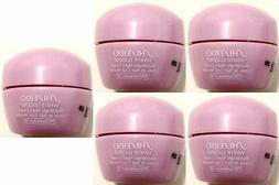 Shiseido White Lucent MultiBright Night Cream 10ml X 5 bottl