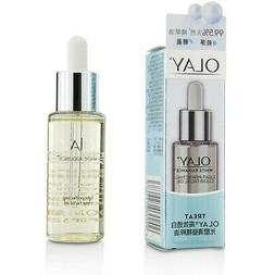 Olay White Radiance Light-Perfecting Clear Facial Oil 40ml/1